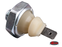 more details on Oil pressure switch, 2-6 PSI