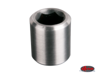 more details on Cylinder head mounting nut - 25/30 hp