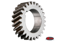 more details on Timing gear, 25/30 hp engines