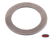 more details on Distributor driveshaft shim - Various aircooled