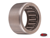 more details on Crankshaft needle bearing - Various aircooled