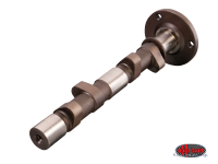 more details on High performance camshaft - 25/30 hp