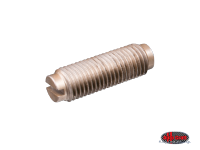 more details on Valve screw - Various aircooled
