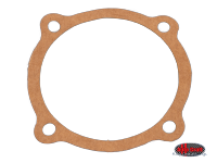 more details on Oil pump body gasket, 6mm studs - Various aircooled