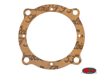 more details on Oil pump cover gasket, 6mm stud - Various aircooled