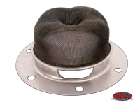 more details on Oil strainer, 30HP - Various aircooled