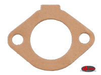 more details on Fuel pump flange gasket, 25/30 hp