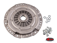 more details on Clutch pressure plate, 180mm - various aircooled, >70
