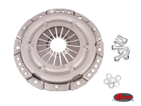 more details on Clutch pressure plate, 180mm - various aircooled, 71>