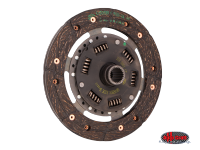 more details on Clutch disc, 180mm - Various aircooled