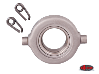more details on Clutch release bearing - Various aircooled, >70