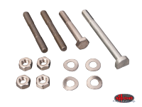 more details on Engine mounting bolt kit - Various aircooled