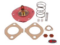 more details on Fuel pump rebuild kit, 25/30 hp - Various aircooled