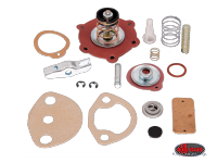 more details on Fuel pump repair kit, 1200cc - 1600cc