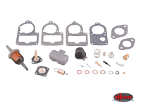 more details on Universal carburetor rebuild kit - various aircooled