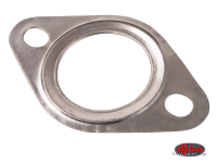 more details on Gasket, head to exhaust - Various aircooled