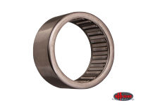 more details on Needle bearing, front beam - Type 1, 60>