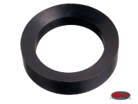 more details on Torsion arm seal, front beam - Type 1, >65