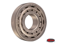 more details on Wheel bearing, front, inner/outer, 62mm - Type 1 & 14 >65 & Type 2, >63