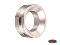 more details on Wheel bearing spacer, 40mm - Type 1, >65