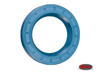 more details on Oil seal, front wheel bearing, inner - Type 1 & 14, >65