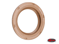 more details on Oil seal, front wheel bearing, inner - Type 1, 14, 3 & 181