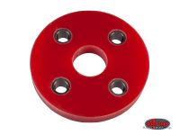more details on Steering coupling, Urethane - various aircooled