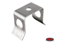 more details on Steering coupler lock plate - Type 1, >77