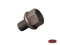 more details on Wheel bolt, M12 x 1.5 x 14mm, radius - Various aircooled