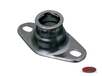 more details on Gearstick ball housing collar - Type 1, 52>79