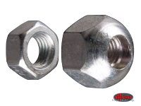 more details on Clutch cable nut - Type 1, 2 & 3 >65