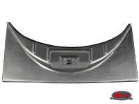 more details on Rear valance (H Valance) - Type 1, >55