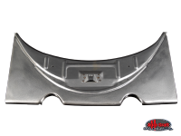 more details on Rear valance (H Valance) - Type 1, 55>60