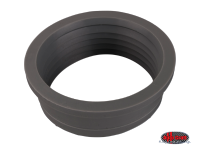 more details on Heater pipe gasket - Type 1 & 2, 62>79