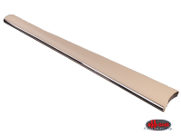 more details on Running board, right, sand beige mat - Type 1, 67>72
