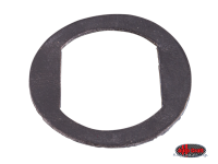 more details on Engine lid lock seal - Type 1, 52>64 & Type 2, 67 only