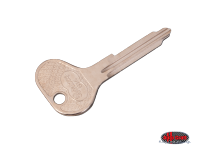 more details on Original style key blank, L profile - Type 2, 67>70