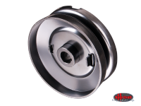more details on Generator pulley wheel, 25/30 hp