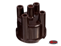 more details on Distributor cap - 25/30 hp