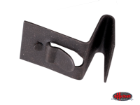 more details on Fuse box retaining clip - Type 1, 60>71, Type 2, 60>67