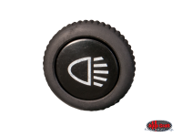 more details on Knob with cap, headlamp switch - various vehicles