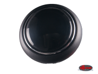 more details on Horn button, black - Type 1, 56>59 & Type 2, 55>67