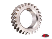 more details on Crankshaft timing gear - Various aircooled