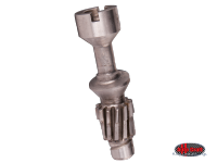 more details on Pinion, distributor drive - Various aircooled & waterboxer