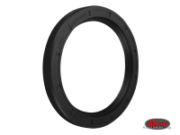 more details on Flywheel oil seal - Various aircooled