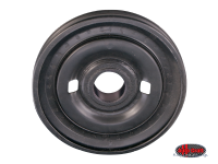 more details on Crankshaft pulley - Various aircooled, 63>