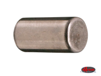 more details on Dowel pin for flywheel - Various aircooled, 66>