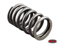 more details on Valve spring - Various aircooled, 60>79