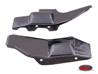 more details on Air deflector plates - Various aircooled