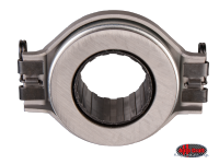 more details on Clutch release bearing - Various aircooled, 71>